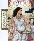 Artesia (1999) Limited Signed Edition 1