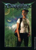 Dorothy TPB (2005) 1-1ST