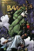 Startling Stories Banner TPB (2001 Marvel) A Hulk Story 1-1ST