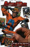 Animal Man TPB (1990-2015 DC/Vertigo) 2-REP