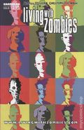 Living with Zombies (2005) 7