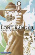 Lone Ranger (2006 Dynamite) 3B