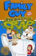 Family Guy Collected Edition TPB (2006) 1-1ST