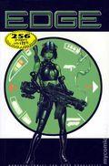 Edge TPB (2002 CrossGen Collected) 4-1ST
