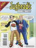 Jughead's Double Digest (1989) 129