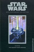 Star Wars 30th Anniversary Collection HC (2007 Dark Horse) 1-1ST