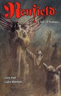 Renfield A Tale of Madness TPB (1994 Caliber) 1st Edition 1-1ST