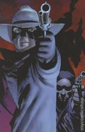 Lone Ranger (2006 Dynamite) 3C