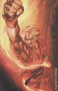 Street Fighter (2003 Image) 2D.JAYCO.Y