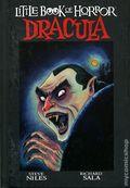 Little Book of Horror HC (2005 IDW) 3-1ST