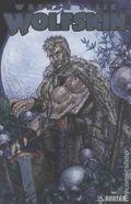 Wolfskin (2006) 2E