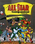 All Star Companion TPB (2000-2009 TwoMorrows) 2-1ST