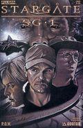 Stargate SG-1 POW (2004) 2E