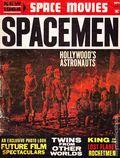 Spacemen Magazine (1961) 7