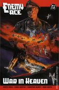 Enemy Ace War in Heaven TPB (2003 DC) 1-1ST