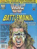 Battlemania (1991) 1