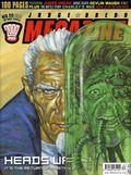 Judge Dredd Megazine (1990) 212