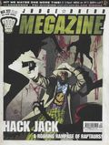 Judge Dredd Megazine (1990) 222