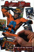 Animal Man TPB (1990-2015 DC/Vertigo) 2-1ST