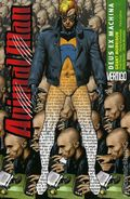 Animal Man TPB (1990-Present DC/Vertigo) 3-REP