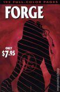 Forge TPB (2002-2003 CrossGen Compendium Series) 11-1ST