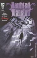 Haunted Mansion (2005) 6