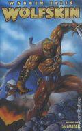 Wolfskin (2006) 2C