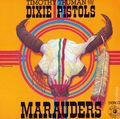 Scout Interlude Timothy Truman and the Dixie Pistols (1987) 1987A