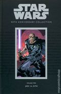 Star Wars 30th Anniversary Collection HC (2007 Dark Horse) 2-1ST