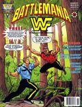Battlemania (1991) 3