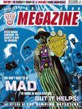 Judge Dredd Megazine (1990) 234