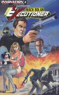 Mack Bolan the Executioner (1993) 1D