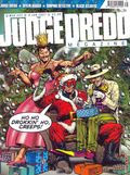 Judge Dredd Megazine (1990) 253