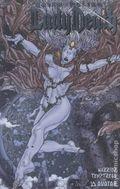 Lady Death Warrior Temptress (2007) 1H