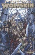 Wolfskin (2006) 2D