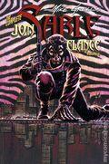 Complete Jon Sable Freelance HC (2005 IDW) 2-1ST