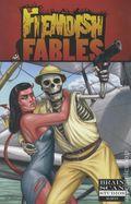 Fiendish Fables (2007) 1