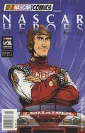 Nascar Heroes (2007) 1