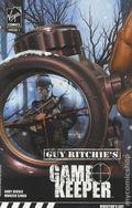 Gamekeeper (2007 1st Series) 1A