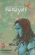 Ramayan 3392 AD (2006) 7