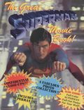 Great Superman Movie Book (1978) 1
