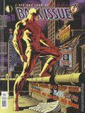 Back Issue Magazine (2003) 21