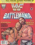 Battlemania (1991) 2