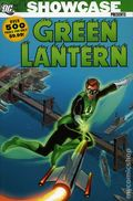 Showcase Presents Green Lantern TPB (2005-2011 DC) 1st Edition 1-1ST