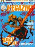 Judge Dredd Megazine (1990) 233
