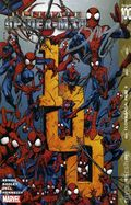 Ultimate Spider-Man (2000) 100ADFSGND.A