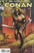 Conan (2004 Dark Horse) 38