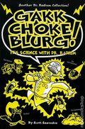 Gakk, Choke, Blurg! It's Science with Dr. Radium TPB (1994) 1-1ST