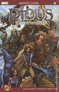 Ptolus (2006) 6