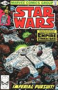 Star Wars (1977 Marvel) 41